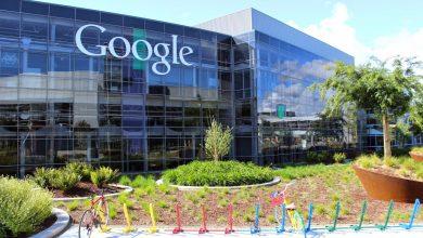 Photo of هل تختفي شركة غوغل التي نعرفها اليوم؟