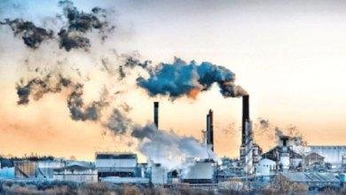Photo of تغير المناخ.. خسائر بشرية واقتصادية