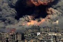 "Photo of هل تُنصف ""الجنائية الدولية"" ضحايا غزة؟"