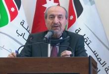 Photo of المومني: لا قرار حكوميا حتى الآن بإجراء الانتخابات البلدية