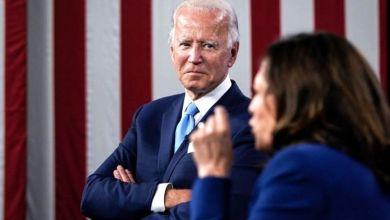 Photo of نتائج الانتخابات الأمريكية: خمسة أسباب وراء فوز بايدن