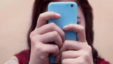 Photo of وسائل التواصل الاجتماعي: كيف نحمي صغار مستخدميها؟