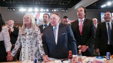 Photo of أكبر مانحي ترامب سيواصلون تشكيل السياسة الخارجية للحزب الجمهوري المتطرف
