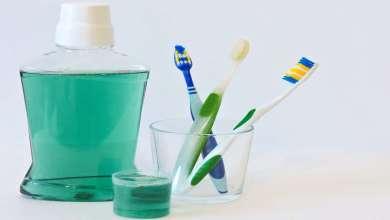 Photo of لهذا السبب لن ينجح غسول الفم في الحد من انتشار فيروس كورونا