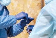 Photo of وفاة رابع ممرض بفيروس كورونا