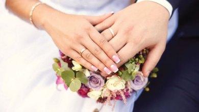 Photo of تايواني يتزوج 4 مرات خلال 37 يوما للحصول على إجازات مدفوعة الأجر