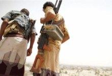 Photo of انتفاضة اليمن المنسية.. من الحلم بالتغيير إلى الحرب والمجاعة