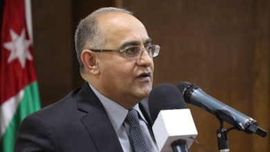 Photo of وزير الثقافة يشارك في اجتماع مجموعة العشرين