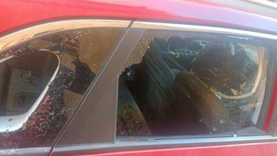 Photo of اربد: كسر زجاج 3 مركبات وسرقة ما بداخلها