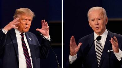 Photo of هل بإمكان ترامب أن يقلب نتيجة الانتخابات؟