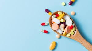 يتراكم الباراسيتامول في الجسم، ويؤثر على الكبد،