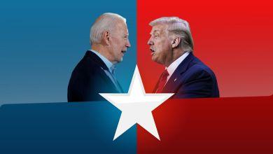 Photo of انتخابات أمريكا.. ما عدد الأصوات المُتبقية للفرز في أريزونا وجورجيا وبنسلفانيا؟