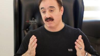 Photo of العفيف يكشف تفاصيل وخبايا جديدة في محاكمات أمن الدولة