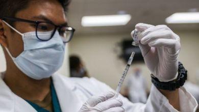 Photo of لماذا فضلت دول عربية اللقاح الصيني على لقاح فايزر بيونتيك؟