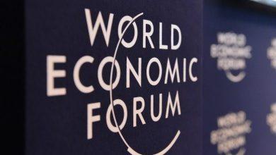 Photo of المنتدى الاقتصادي العالمي يدرس كيفية التعافي من أزمة كورونا