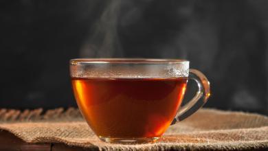 Photo of 5 أكواب من الشاي يوميا تحسن التركيز لدى كبار السن!