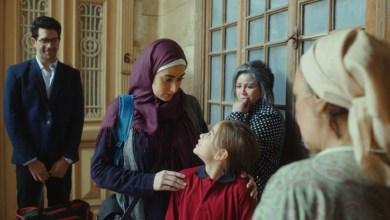 "Photo of ""حظر تجول""  لرمسيس يخوض في جرائم الجنس العائلية في مصر"
