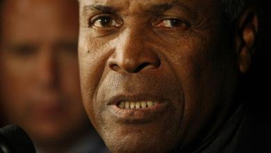 Photo of بوسطن سلتيكس يُعلن وفاة نجمه السابق كاي سي جونز