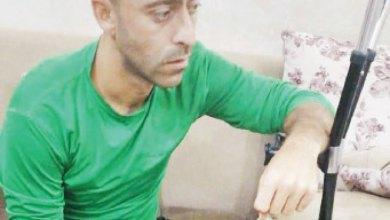 Photo of دومينك إماما بالصلاة.. العدوان يلتقي تادرس.. الروابدة يغادر المستشفى.. فاسكيز سائحا