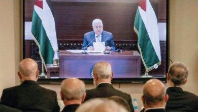 Photo of فلسطين: قوانين تخص القضاء في مهب الاحتجاجات