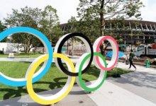 Photo of رفع حالة الطوارئ عن 6 مقاطعات في اليابان قبل 5 اشهر من الاولمبياد