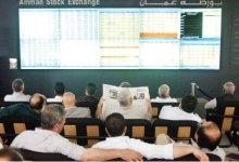 Photo of بورصة عمان تغلق تداولاتها على 6.7 مليون دينار