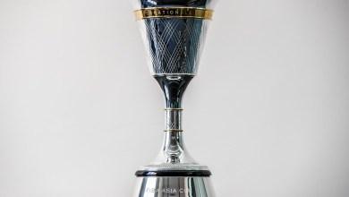 "Photo of ""فيبا"" يمنح إندونيسيا شرف استضافة نهائيات كأس آسيا لكرة السلة 2021"