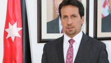 Photo of أبو حمور يكتب عن تحديد سقوف للأسعار