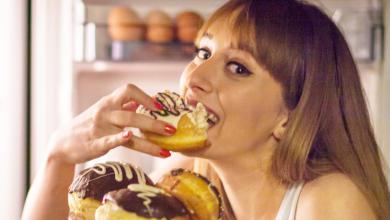 Photo of كيف تحد من عادة الإفراط في تناول الطعام؟