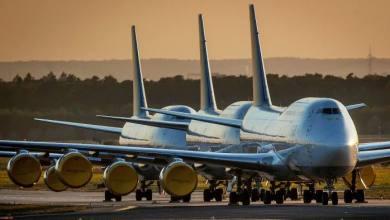 Photo of بوينغ: كيف أصبحت الطائرة الأكثر نجاحا بالعالم أكثرها اضطرابا؟