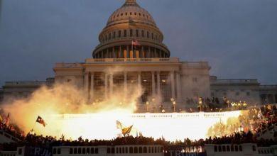 Photo of اقتحام الكونغرس: كيف سيؤثر على السياسة الخارجية الأمريكية؟