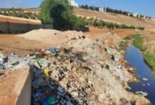 Photo of مادبا: شكاوى من تزايد الطرح العشوائي للأنقاض والمخلفات