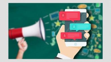 """Photo of كيف نتواصل مع أعضاء مجموعات """"واتس آب"""" في حال تخلينا عن التطبيق؟"""
