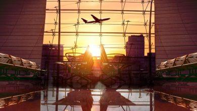 Photo of أكثر 20 شركة طيران أماناً في العالم لعام 2021