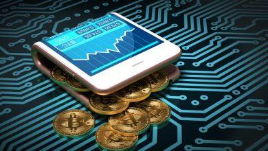 Photo of احذر هذه التطبيقات إذا كنت من متداولي العملات الرقمية!
