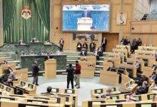 Photo of راصد: الشفافية تغيب في أول مفصل برلماني