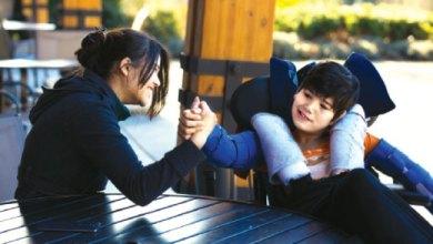 Photo of كيف يتحقق دعم الأخوة للأطفال من ذوي الإعاقة؟