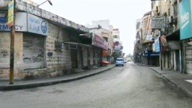 Photo of مشروع لتبليط الوسط التجاري بجرش.. وتجار يرفضون خشية الخسائر – فيديو