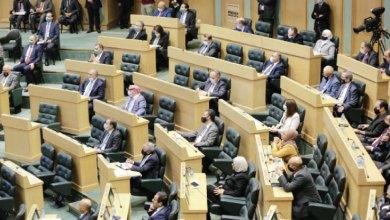Photo of مطالبة نيابية بجلسة مناقشة عامة لبحث تداعيات كورونا