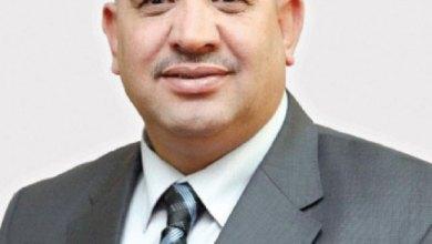 """Photo of """"الدولية للتصنيف"""" تعيد تأكيد تصنيف الجودة الشرعية للبنك الإسلامي الأردني"""