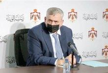 42 إصابة بالسلالة الجديدة لكورونا في الأردن