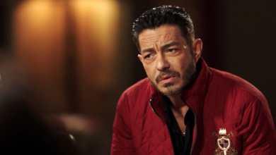 """Photo of الناقد السينمائي طارق الشناوي يرد على رفض ممثل مصري شهير مشاهد """"القبلات"""""""