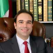 Photo of رعد التل