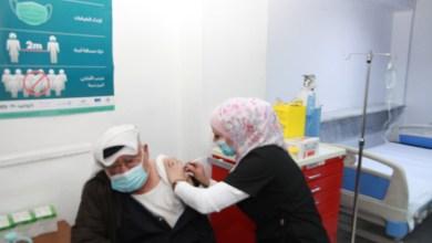 Photo of البلقاء: إنطلاق حملة إعطاء المطعوم