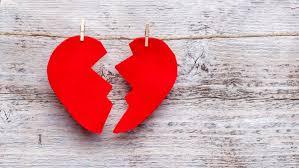 Photo of القلب المكسور .. حالة صحية تؤثر على القلب وقد تكون قاتلة