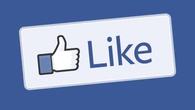 """Photo of """"فيسبوك"""" تلغي زر الإعجاب على الصفحات العامة"""