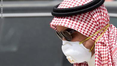 Photo of السعودية تنهي حظر دخول المملكة وتبقي بعض قيود مكافحة فيروس كورونا