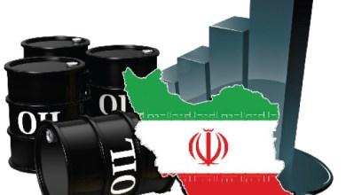 Photo of القلق الإيراني حيال الموارد الطبيعية