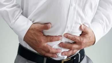 Photo of جديد حالات التسمم في بصيرا: جراثيم في عينات غذائية