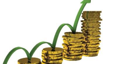 Photo of ما وراء أهداف التضخم